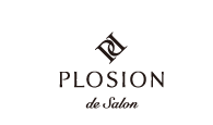PLOSION de Salon