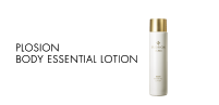 PLOSION BODY ESSENTIAL LOTION