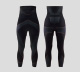 Training Suit High Waist Tights
