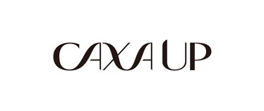 CAXAUP